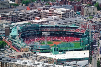 10404957-boston-ma--19-de-jun-fenway-park-vista-aerea-el-19-de-junio-de-2011-en-boston-massachusetts-fenway-p.jpg