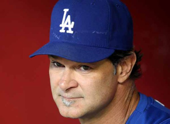 don-mattingly1.jpg