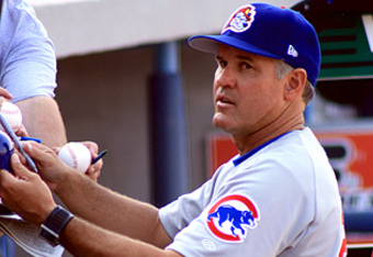 chicago-cubs-ryne-sandberg-1_crop_340x234.jpg?1281202716
