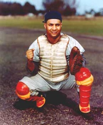 RoyCampanella_display_image.jpg?1295037024