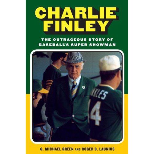 charlie-finley1.jpg