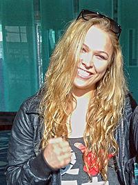 Ronda Rousey retouch.jpg