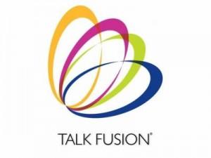 talk fusion 300x225 Talk Fusion, ¿Es Un Buen Negocio?