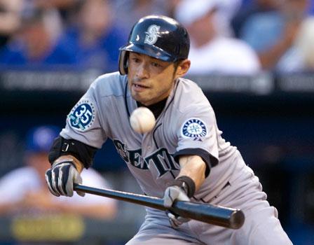 ichiro-suzuki-yanquis-nueva-york.jpg