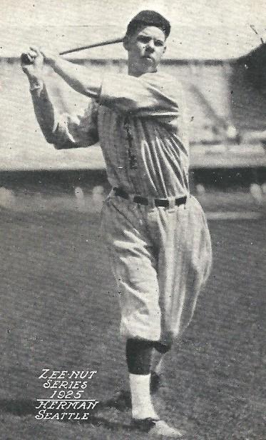 Frank-Brazill-Babe-Herman-1925-Zeenut-card-e1310418529188.jpg
