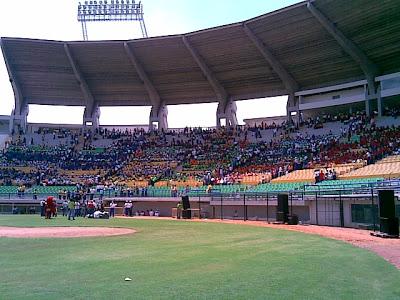 EstadioLaCeiba.jpg