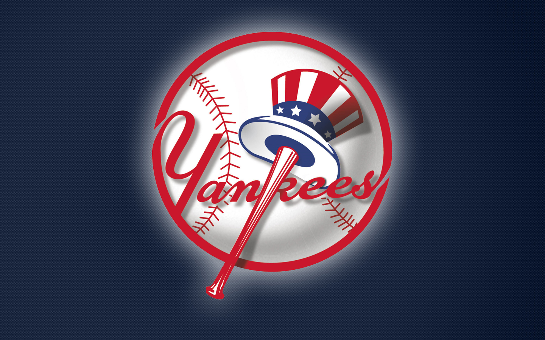 Richard Justice   MLB.com b65c1123d33